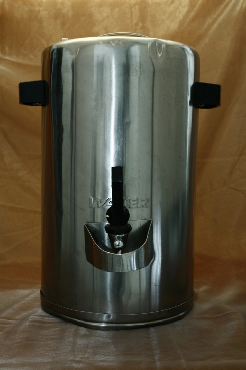 Kaffeethermofore 25l